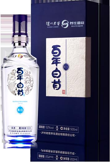 百年k8凯发官方手机版酒·和之礼
